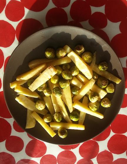 roastsprouts