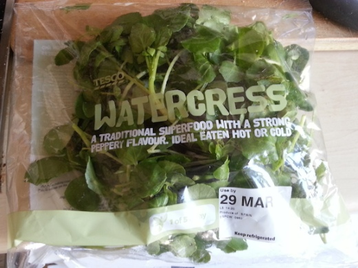 Watercress1