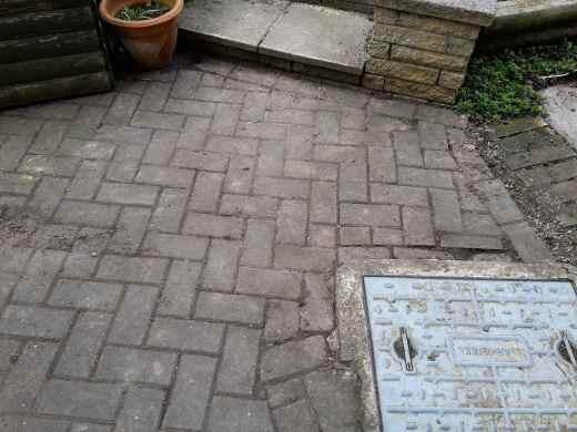patio310:04